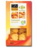 Croissants sin gluten Carrefour