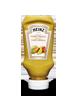 Salsa curry con mango Heinz