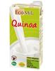Leche de quinoa EcoMil