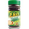 Eko natural Nestle