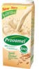 Bebida de Espelta Provamel Bio
