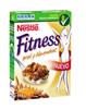 Cereales Fitness Nestlé Almendras y Miel