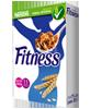 Cereales Fitness Nestlé originales