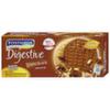 Galletas Digestive Chocolate con leche Fontaneda