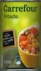Fritada en conserva Carrefour
