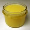 Ghee o mantequilla clarificada