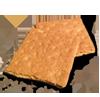 Graham crackers alto contenido en fibra
