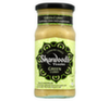 Salsa Thai Green Curry Cooking Sauce Sharwood's