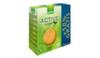 Galleta con soja y fibra Active Soja Gullón