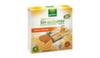 Galleta de avena y naranja sin azúcares añadidos con edulcorantes Snack Avena-Naranja Diet Nature Gullón