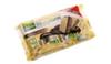 Barquillo relleno de chocolate sin azúcares añadidos Diet Nature Gullón