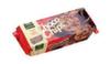 Galletas con gotas de chocolate negro Choco Chips Negro Gullón