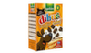 Galletita de cacao Dibus Mini Gullón