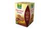Galleta con fibra de trigo, maíz y avena con trocitos de chocolate Diet Fibra Chocolate Gullón