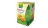 Galleta con 25% fibra de trigo, maíz y avena sin azúcar añadido Diet Fibra Gullón
