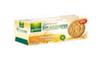Galleta Digestive Avena sin azúcares añadidos Diet Nature Gullón