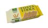 Galleta tostada con harina integral de centeno Tosta Fibra Gullón