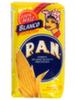 Harina de maiz blanco precocida o harina P.A.N
