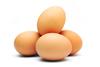 Huevo gallina