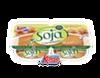 Postre de soja Caramelo Kalise