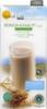 Bebida de trigo Kamut ecológica Special Line (El Corte Inglés)