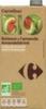 Bebida de almendras ecológica Carrefour Bio