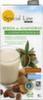 Bebida de almendras ecológica Special Line (El Corte Inglés)