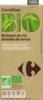 Bebida de arroz ecológica Carrefour Bio