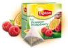 Té Lipton Passion Raspberry