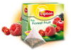 Té Lipton Forest Fruit