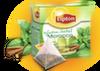 Infusión Lipton Morocco
