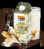 Bebida ecológica a base de Maíz blanco Isola Bio