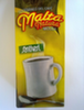 Sucedáneo de café Malta Natura molida Santiveri