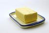 Mantequilla salada