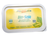 Margarina de soja Bio Soja Landkrone