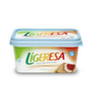Margarina Ligeresa