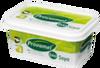 Margarina de soja Provamel