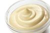Mayonesa (aceite girasol)