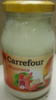 Mayonesa Carrefour