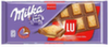 Chocolate Milka Lu