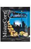 Snack Mister Corn Sabores de América