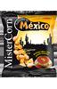 Snack Mister Corn Sabores de México