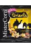 Snack Mister Corn Sabores de Oriente