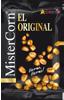 Maíz crujiente Mister Corn original