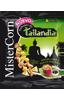 Snack Mister Corn Sabores de Tailandia