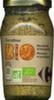 Salsa de mostaza ecológica a la antigua Carrefour Bio