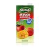 Néctar de mango y manzana Hacendado