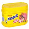 Cacao en polvo Nesquik sabor Fresa (no vegano)