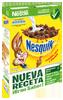 Cereales Nesquik (no vegano)