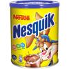 Cacao en polvo Nesquik (no vegano)
